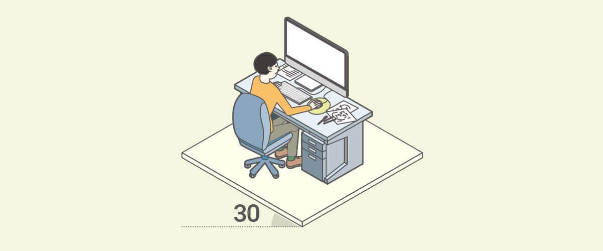 30box